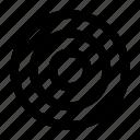 aim, bulls eye, bullseye, dartboard, darts, target, zone