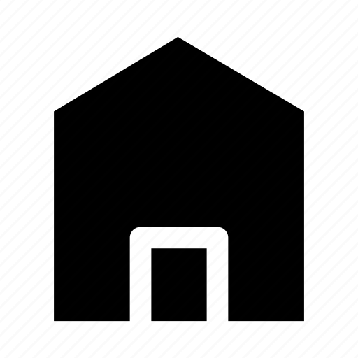 architecture, building, common, home, home page, homepage, house icon