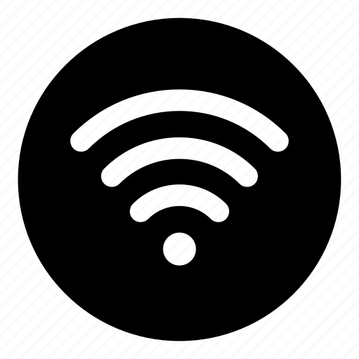 common, internet connection, router, signal, wireless, wireless connection, wireless signal icon