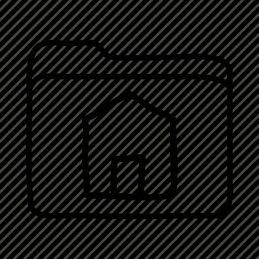 download, file, files, folder, folders, home folder, homepage icon