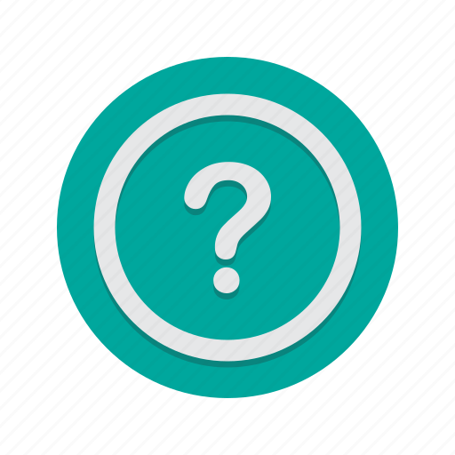 aboutquestion, assistance, help, mark, question icon