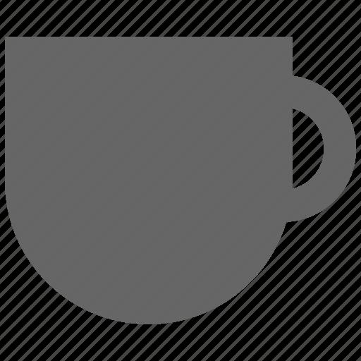 break, coffee, cup, glass icon