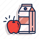 diet, food, fresh, fruit, healthy, healthy food, nutrition icon