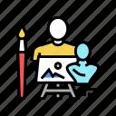expert, human, skills, universal, lawyer, social