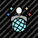 world, expert, human, skills, universal, business