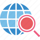 geolocation, global communication, global delivery, global location icon