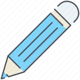 draw, edit, modify, pencil, tool, write, writing icon