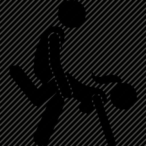 kama sutra, kamasutra, position, sex, sexual icon