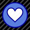 cack, favorite, heart, love