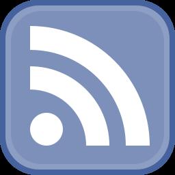 facebook, feeds, friend icon