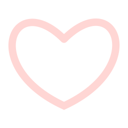 heart, love, relationships icon