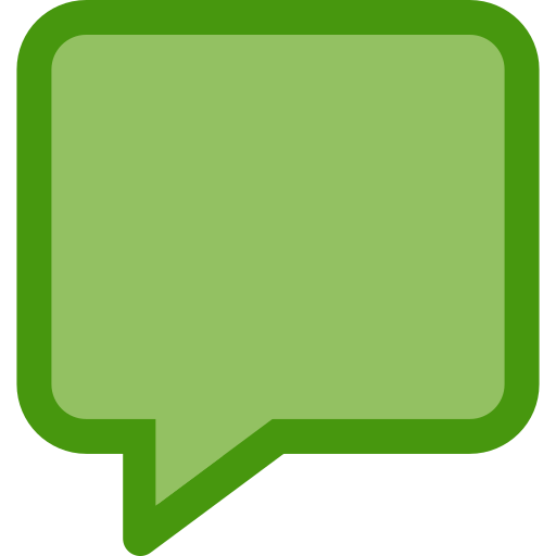 post, wall icon