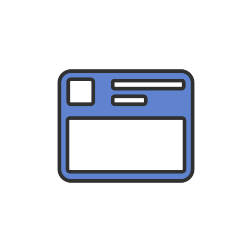 facebook, photo, tagged, upload photo icon