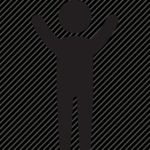 boy, child, childhood, family, kid, male icon