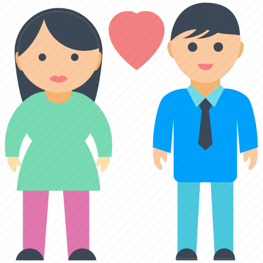 couple, couple goal, couple love, husband wife, love icon