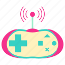 game, games, home, house, living, room icon