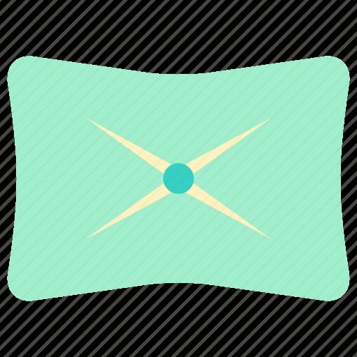 cushions, family, home, living, room, sleep icon
