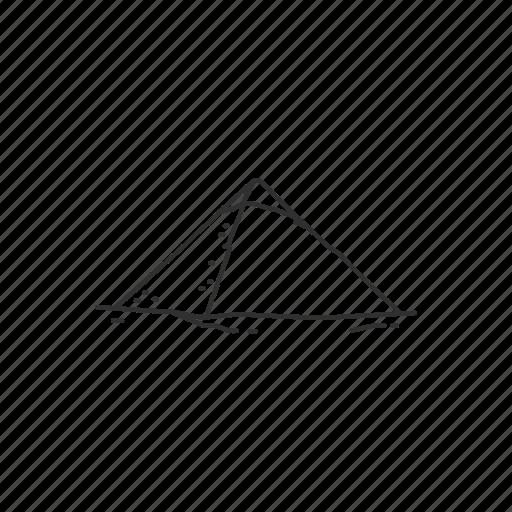 architecture, egypt, famous, giza, landmark, pyramid, pyramid of giza icon
