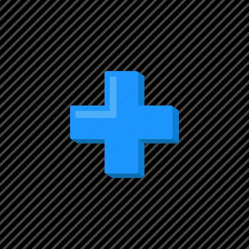 add, cell cursor, mouse cursor, plus icon