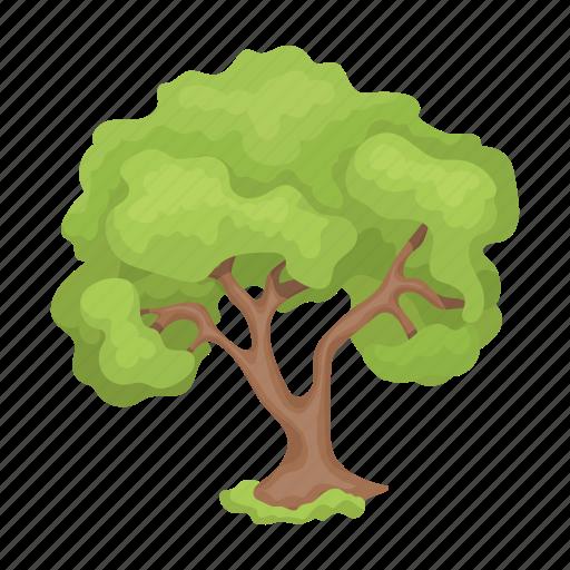 Apple, farm, garden, gardening, tree icon - Download on Iconfinder