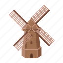 accessories, equipment, farm, gardening, inventory, mill
