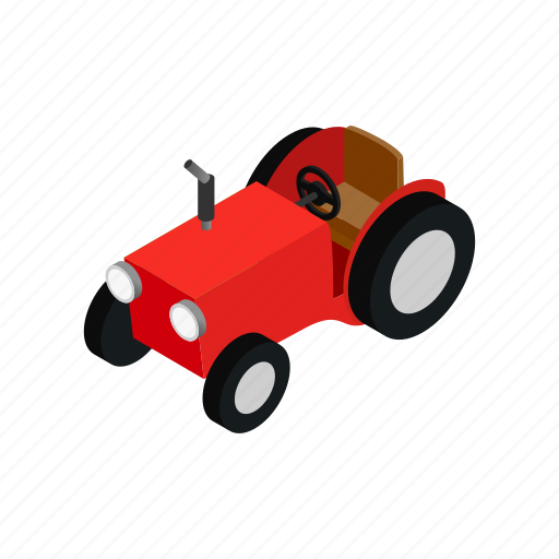 automobile, car, isometric, jeep, transport, transportation, vehicle icon