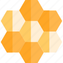 apis, bee farming, buzz, fly, insects icon