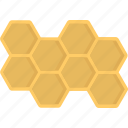beehive, beekeeper, beeswax, honey bee farming, honeycomb icon
