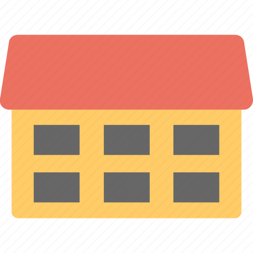 agriculture building, farmhouse, home, house, lodge icon