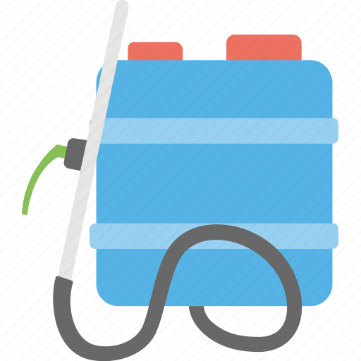 barrels, container for liquid, water drum, water keeper, water storage icon