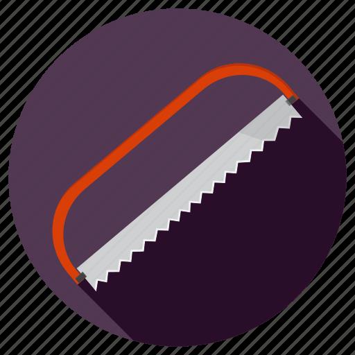 equipment, repair, saw, tool, tools icon