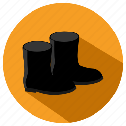equipment, shoe, tool, tools icon