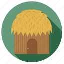 farm, tool, tools icon