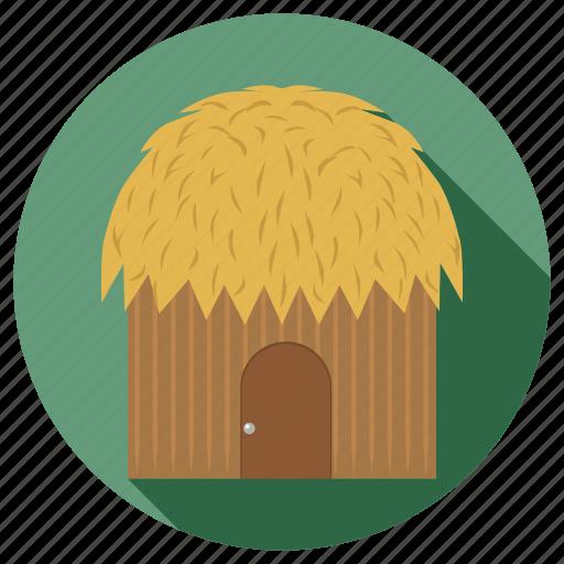 farm, tool, tools icon