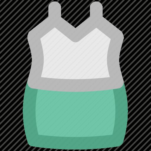fashion, female apparel, female dress, glamour, mini dress, sexy dress, short dress icon