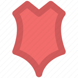 bodice, bodysuit, camiknicker, camisole, corset, panty corselette, sexy dress, singlet, teddy, v-neck icon