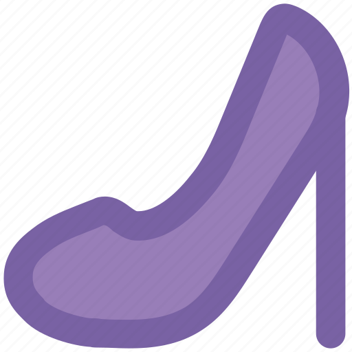 footwear, glamour, high heel, prism heels, pump shoes, style, womens shoes icon