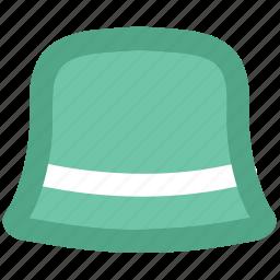 bucket cap, cloche hat, fashion, headwear, ladies hat, styling, women hat icon