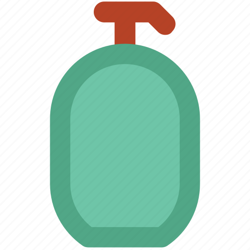 foam dispenser, handwash, liquid bottle, liquid soap, soap, soap dispenser, toiletry icon