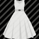female dress, festive dress, ladies wardrobe, skirt dress, vintage dress icon