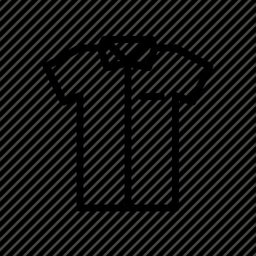 fashion, shirt, tshirt icon