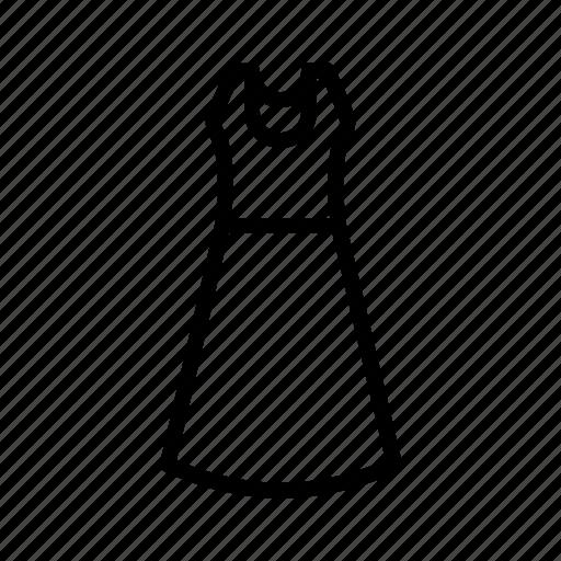 apparel, dress, fashion icon