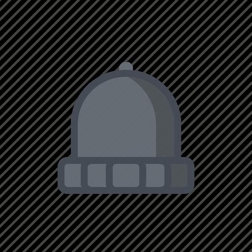 cap, fashion, hat icon