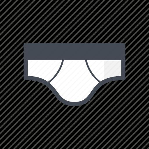 fashion, pant, panties icon
