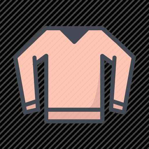 fashion, jacket, sweeter icon