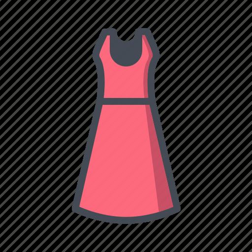 dress, dress suit, fashion icon