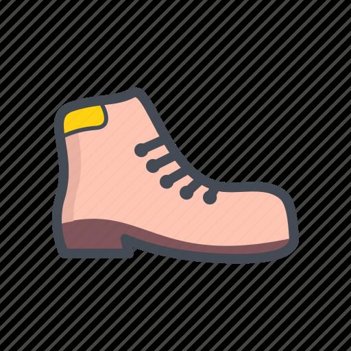 Fashion, footwear, shoe icon - Download on Iconfinder
