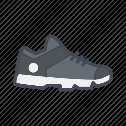 fashion, footwear, sport icon