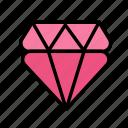 accesories, clothing, diamond, fashion icon