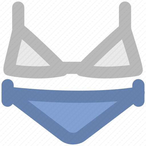 fantasy bikini, hot bikini, lingerie, sheer bikini, swimwear bikini, thong bikini, tiny bikini icon